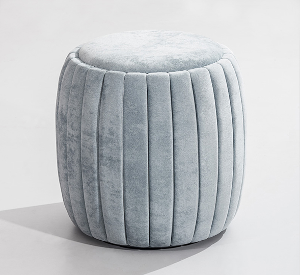 hocker luxus