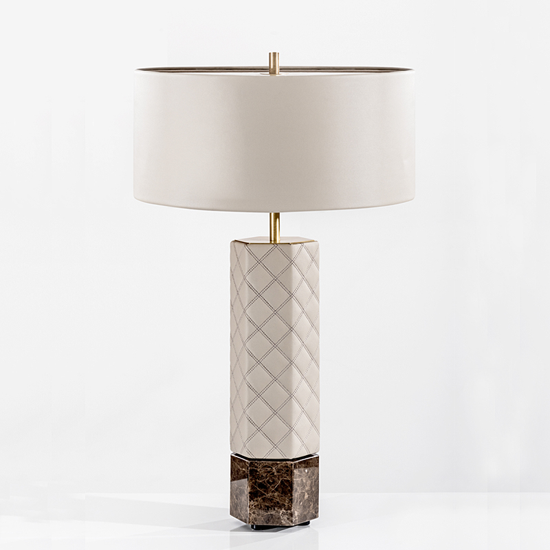 lampe cosmo