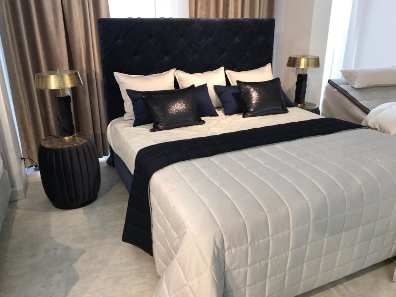 Boxspringbetten Hamburg Kaufen Luxury Bedrooms